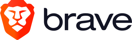 brave-logotype-full-color
